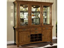 Traditional Dining Room Sets Dining Room Buffet Dining Room Hutches And Buffets Dining Room