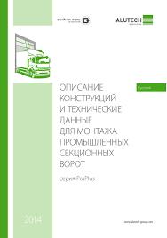 F760c42f445d0380d7f2ecc5d80dde28 by incase - issuu
