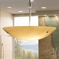 bowl pendants ceiling lights drum pendants ceiling ambient lighting