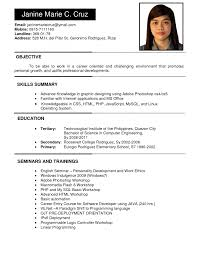 what should i put as my objective on resume what can be x cover letter gallery of what is my objective on my resume