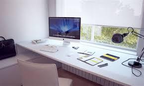 modern home furniture design of computer desk for imac brilliant office home furniture design with brilliant office table design