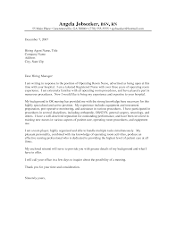 best nursing cover letter template best nursing cover letter
