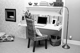 interior design office spaces home for recommendation commercial space and planning design my office charming office design sydney