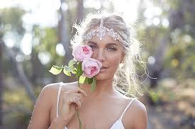 melbourne wedding makeup