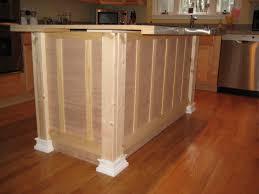 build kitchen island sink:  build kitchen island comfortable kitchen islands