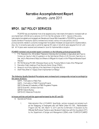 best photos of narrative report template police report narrative employee accomplishment report sample