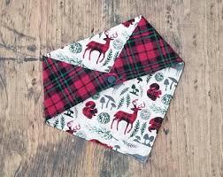 <b>Christmas dog</b> | Etsy