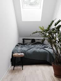 Best Small Bedrooms Decor Ideas On Pinterest Bedrooms