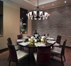 Best Dining Room Light Fixtures Lighting Dining Chandelier Chandeliers For Dining Room