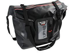 Купить <b>Сумка</b> водонепроницаемая <b>LaPlaya Square Bag</b> 40 black в ...
