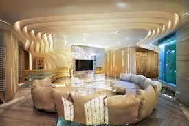 amazing ceiling design ideas living room decor sectional sofa ceiling lighting amazing ceiling lighting ideas family