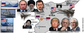 """Résultat de recherche d'images pour """"qui a la plus grosse Trump Poutine"""""""