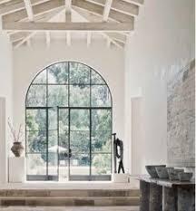 doors front doors and glass front door on pinterest arched glass office doors