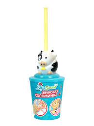 Купить игрушечную посуду в интернет магазине WildBerries.ru ...
