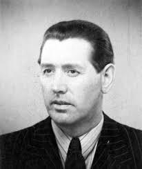 Filip Jansson, Solna LS, AU-ledamot (foto 29 april 1943). - 2768_1091_imagelarge
