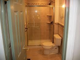 towel bathroomglamorous glass door design ideas photo gallery