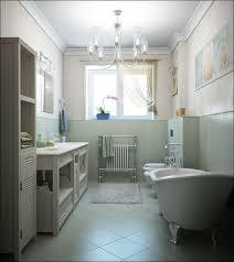 small bathroom remodel traditional elegant traditional small bathroom design ideas bathroom elegant tradi