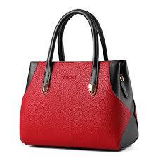 Women <b>Bags</b> Luxury Handbags <b>Famous Designer</b> Women <b>bags</b> ...