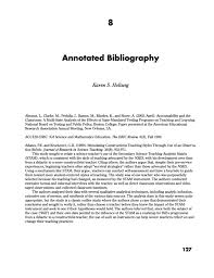 RefWorks  Annotated Bibliography  Citations   amp  Formatting     York Region District School Board the diffrence between apa and cbe style