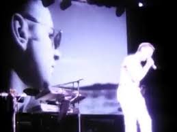<b>Depeche Mode</b> - World In My Eyes (Official Video) - YouTube