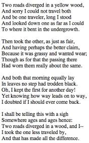 the road robert richard and roads on pinterest the road not taken    robert frost my favorite poem from one