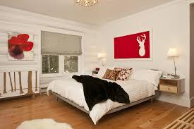 inspiring scandinavian design bed awesome design ideas awesome scandinavian ideas