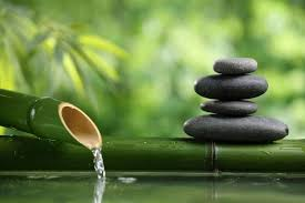 Image result for relax zen meditation for writers