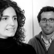 María Silvina De Gennaro (Buenos Aires, 1974) recibe el título de arquitecta en la Universidad de Buenos Aires en 1999, previamente trabajó en el estudio ... - DMGarquitectura