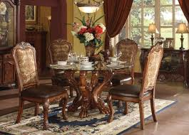 Dining Room Console Cabinets Dining Room Elegant Formal Dining Room Sets With Strong And
