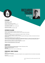 best images about cv design infographic resume 17 best images about cv design infographic resume creative resume and cv design
