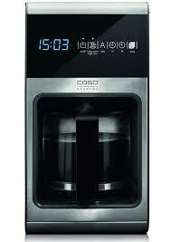 Купить капельная <b>кофеварка Caso Coffee</b> One (00-00000786) в ...
