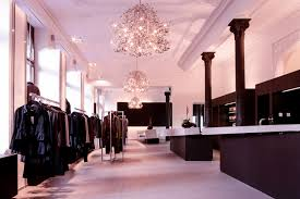 decorative lighting would include things such as chandeliers intricate wall fixtures and custom designed fixtures ambient lighting fixtures