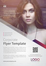 corporate flyer template by monogrph graphicriver preview image set corporate flyer template blue 01 jpg preview image set corporate flyer template green 01 jpg