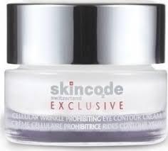 <b>Skincode</b> με έκπτωση έως 45% | Phavory