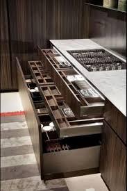 island design ideas designlens extended: kitchen design charisma design  kitchen design charisma design