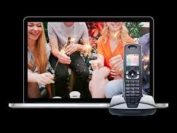 HOME PHONE INTERNET BUNDLE | bundle home phone internet