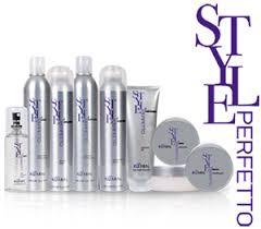 Perfetto Style <b>Kaaral</b> - купить стайлинг, укладка и защита волос ...