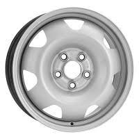<b>Диски 17</b> дюймов, <b>r17</b>, купить кованные, литые <b>колесные диски</b> ...