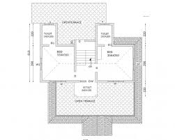 Draw My Own Floor Plans   thorbecke co    Oct       Draw My Own Floor Plans   Design My Own House Free Floor Plan