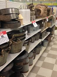 metal wall decor shop hobby: lets go shopping decor inspiration from pier one joann fabrics homegoods and