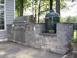 outdoor kitchen design quote request a free quote outdoorkitchen  request a free quote