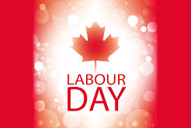 Image result for labour day parade toronto 2016 animated
