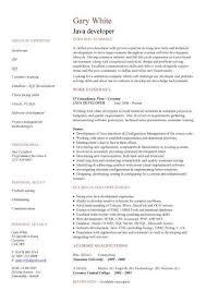 resume for java developer   quick resume onlineresume for java developer sample resume java developer dice insights jethwear sample resume java professional descriptive
