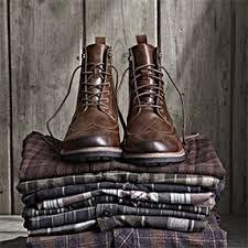 Clarks Sale | <b>Mens Shoes</b> | 60% Off Sale