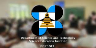 Latest Dost Scholarship 2019 Application Form {Apply NOW}