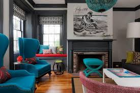 eclectic living  living room contemporary eclectic living room eclectic living room on
