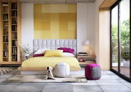 bedroom wall textures ideas inspiration bedroom interior ideas images design