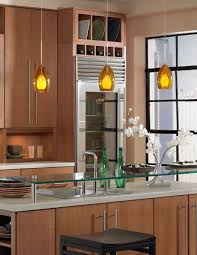 mini pendant lighting kitchen hanging awesome vintage industrial lighting fixtures remodel