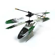 <b>Радиоуправляемый вертолет Heng Long</b> ABC4451 ROC Gyro ...