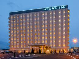 10 лучших отелей Route Inn в регионе Нагано, Япония | Booking ...